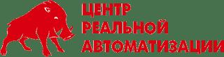 ЦРА лого