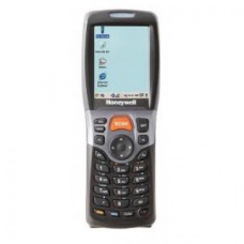 Заказать ТСД HHP 5100 IS4813 Laser Engine/28 key/64MB RAMx128MB Flash/WinCE5.0Core/ПО КлеверенсТСД