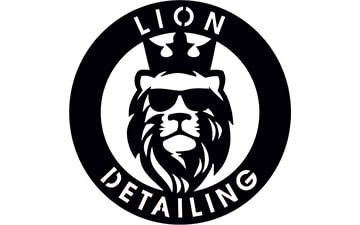 ТОО «Liondetailing»