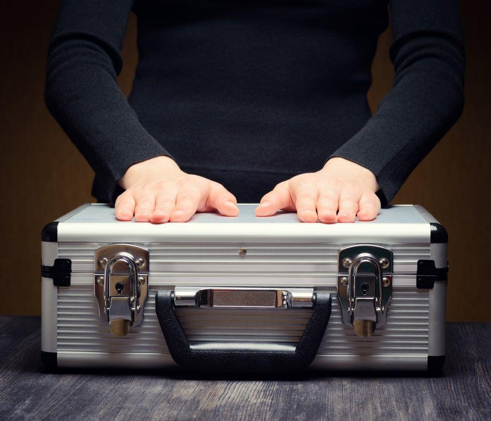 Какие бизнес-задачи роботизация решает сегодня: разбор реальных кейсов