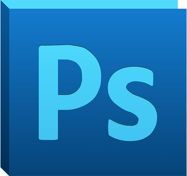 Adobe Photoshop CS5